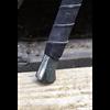 LARP Elven Blade - 85 cm