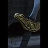 Adventurer LARP Sword