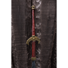 Two Handed War Sword