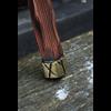 Viking Short Axe