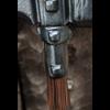 Medieval Warhammer