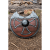 Warriors LARP Shield