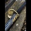 Bladesinger Long Sword