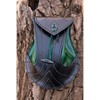 Elven Leather Pouch