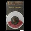 Blood Capsules - 10pcs