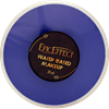 Epic Effect Water-Based Make Up - Royal Blue