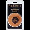 Epic Effect Water-Based Make Up - Skin Tone