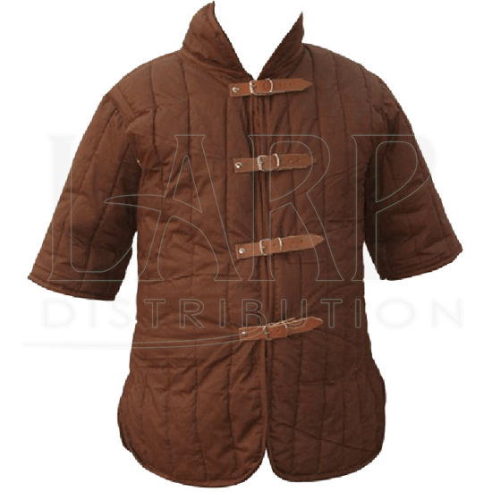 RFB Padded Gambeson