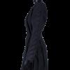Priestess Dress