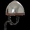 Ready For Battle Helmet - Steel