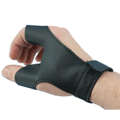 Archers Hand Protection