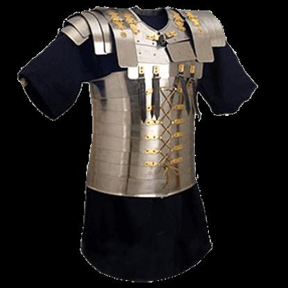 Roman Legion Armour - Size Large