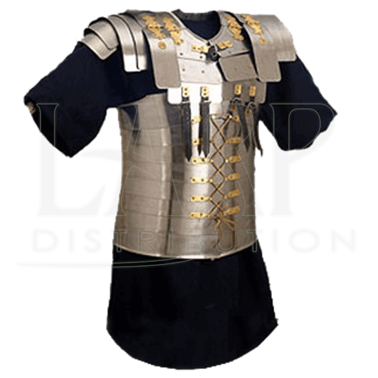 Roman Legion Armour - Size Medium