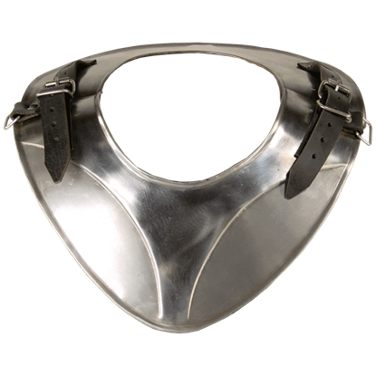 King Gorget