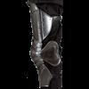 Gothic Leg Armour
