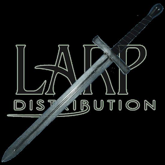 LARP Norman Sword