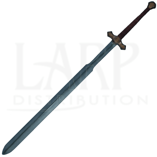 LARP Great Sword