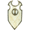 LARP Shield of Lorian
