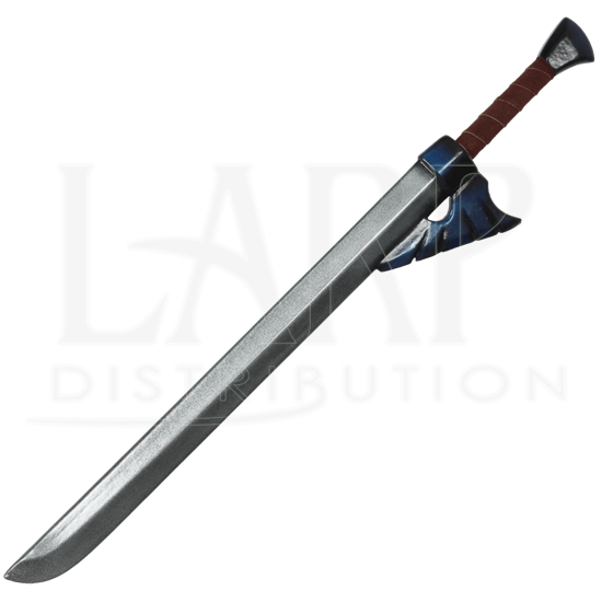 RFB Evil Battle LARP Sword