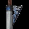 RFB Evil Battle LARP Sword
