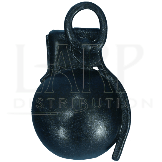 LARP Hand Grenade - Dark Moon Collection