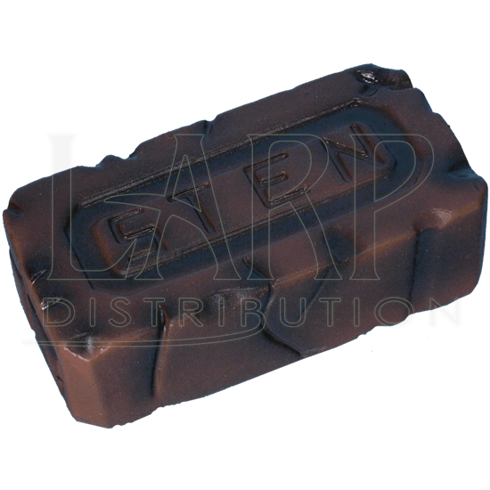 LARP Brick - Dark Moon Collection