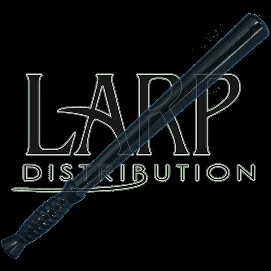 LARP Baton - Dark Moon Collection