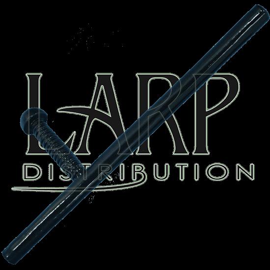 LARP Tonfa - Dark Moon Collection