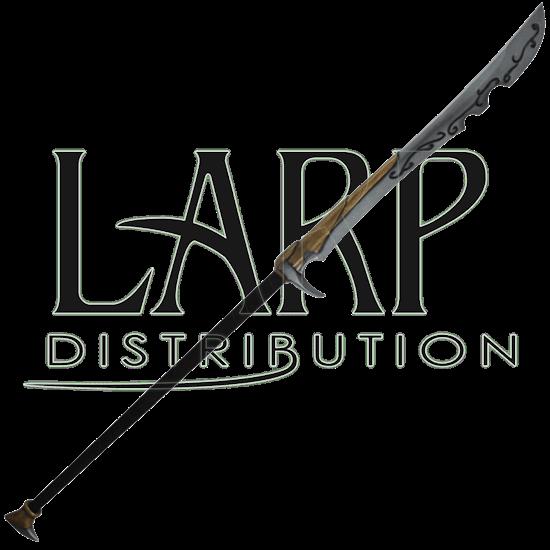 Lorian LARP Glaive