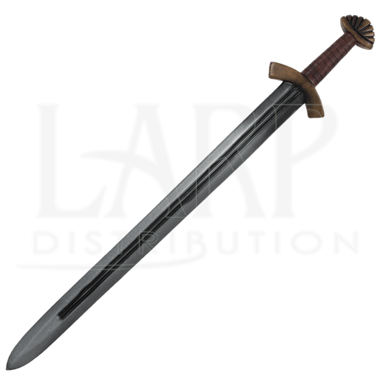 LARP Viking Sword