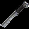 LARP Orc Short Sword