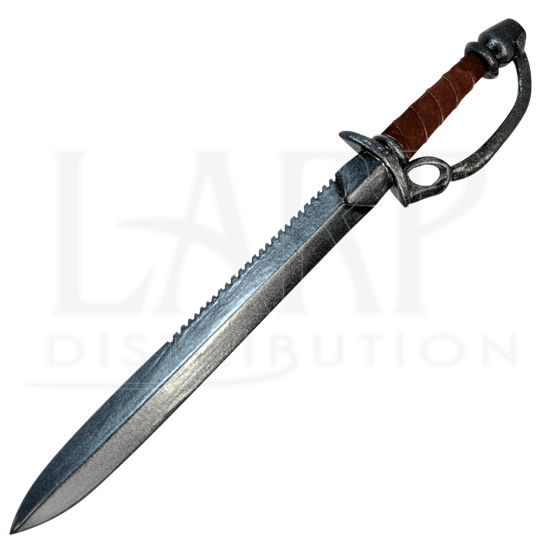 LARP Hunting Sword
