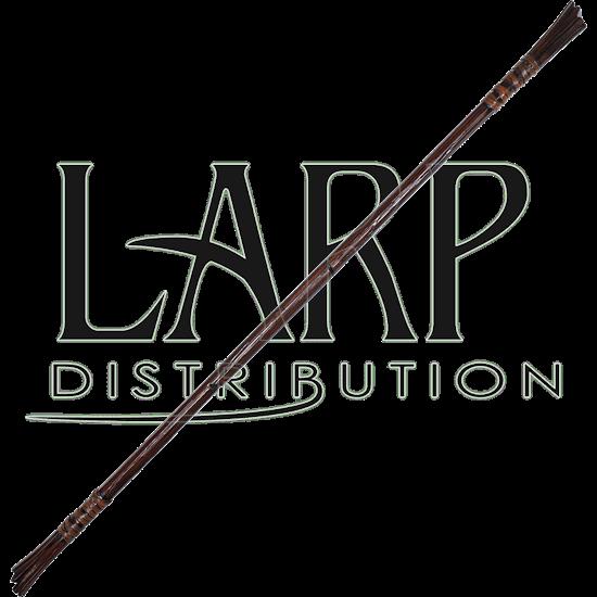 LARP Battle Staff