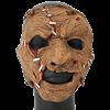 Stitched Skin Trophy Mask