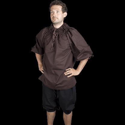 Medieval Undershirt