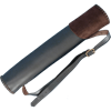 Large Hunters Quiver