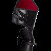 Ratio Steel Leg Armour