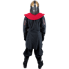 Ratio Armour Package 1