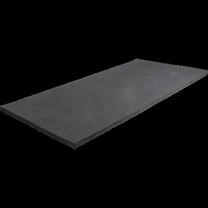 Epic Soft Foam Plate - 20 mm