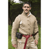 Imperial Gambeson