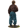 Childs Proudfoot Pants