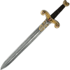 Princess LARP Sword