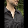 Aramis Shirt