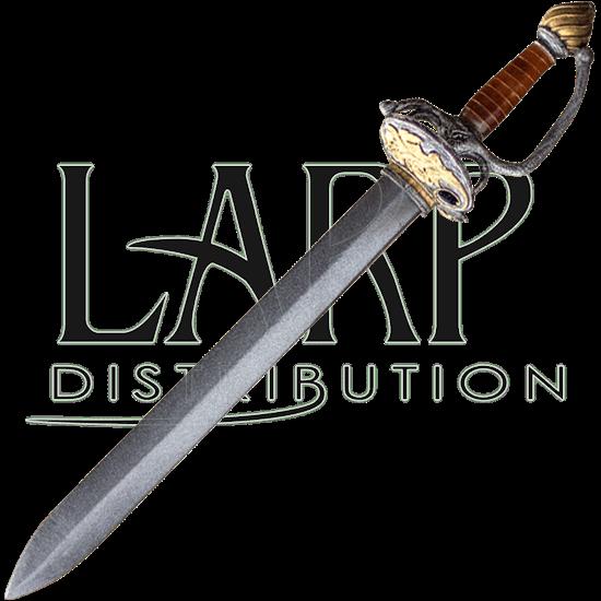 LARP Small Sword