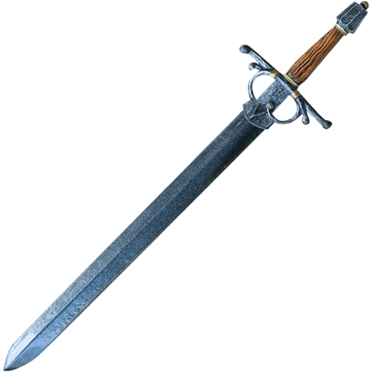 LARP Noble Warrior Sword