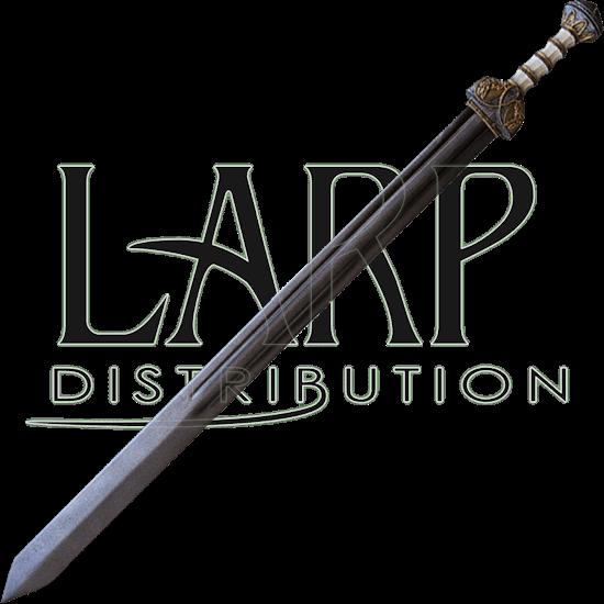 LARP Long Roman Spatha