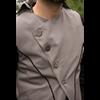 Dorian Vest