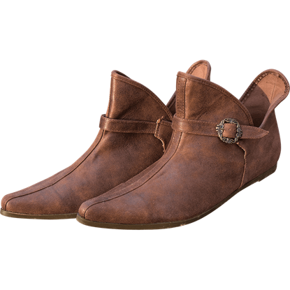 Ritter Cunibert Shoes