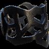 Elven Filigree Bracelet