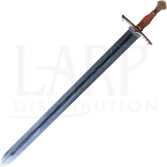 LARP Ranger Long Sword
